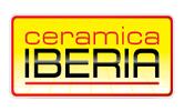 IBERIA namestaj/Srbija