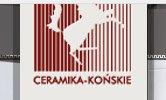 KONSKIE CERAMIKA - Poljska