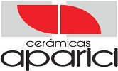 APARICI/SPANIJA
