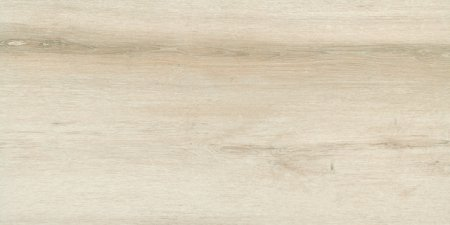 FOREST ACACIA 30X60