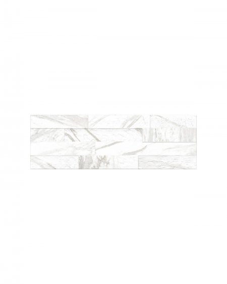GALLERI WHITE 16,5/50