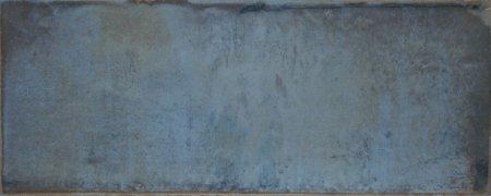 MONTBLANC BLUE 20/50
