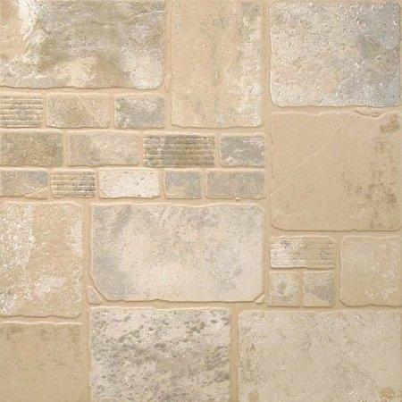 PALADIANA 2 GREY 33x33