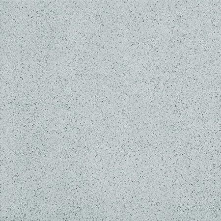 PUBLIC SALT 33x33